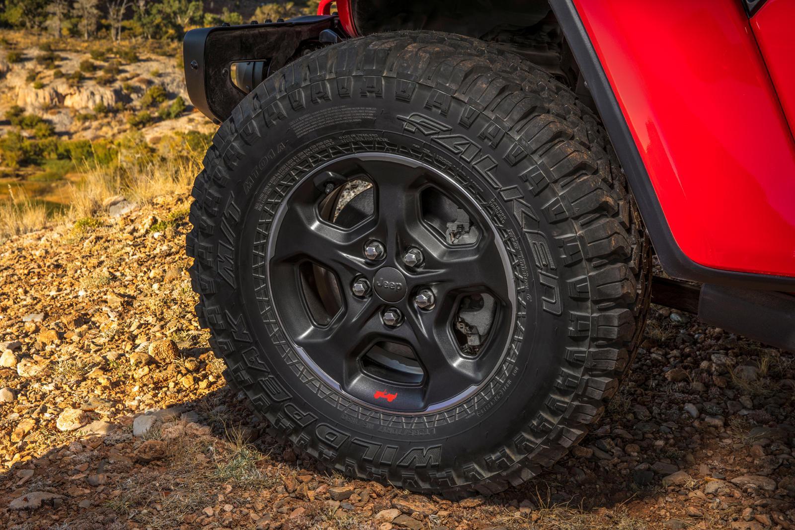 America's Coolest Truck Goes On Sale In EV-Loving Europe
