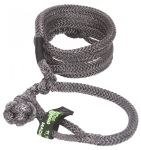 Voodoo Offroad 1300020 Kinetic Recovery Rope UTV 1/2