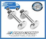 Pro Comp 20-65226 Alignment Caster / Camber Kit