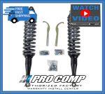 Pro Comp EXP630000 Full Length 6
