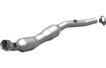 MagnaFlow 24497 Direct Fit Catalytic Converter
