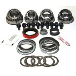 Alloy USA 352031 Front Master Overhaul Kit for Dana 30