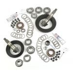 Alloy USA 360004 High Strength Ring and Pinion Kit for Dana 30/44
