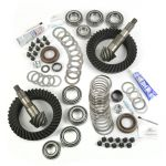 Alloy USA 360008 Ring and Pinion Kit For Dana 44/44