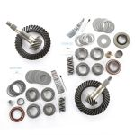 Alloy USA 360022 Ring and Pinion Kit For Dana 30/35