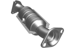 MagnaFlow 49261 Direct Fit Catalytic Converter
