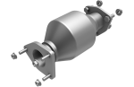 MagnaFlow 49896 Direct Fit Catalytic Converter
