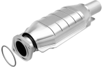 MagnaFlow 49980 Direct Fit Catalytic Converter