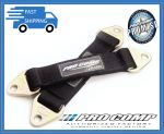 Pro Comp 5113 Axle Limit Strap