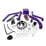 HSP Diesel 514-2-HSP-CP Candy Purple Single Install Kit No Turbo