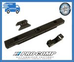 Pro Comp 90-5140B Transmission Drop Bracket
