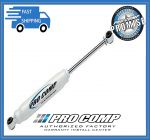 Pro Comp 922515 Shock Absorber Fits 2WD
