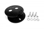 Southern Truck 95006 Tire Adapter/Spacer
