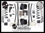 BDS Suspension 638H 6
