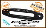 Rubicon Express RE1025 Fairlead