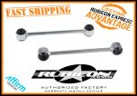 Rubicon Express RE1157 Sway Bar End Link