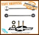 Rubicon Express RE1158 Sway Bar End Link