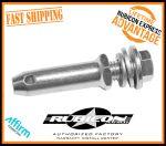 Rubicon Express RE1187 Gen II Axle Bullet