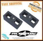 Rubicon Express RE1260 Lift Block