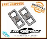 Rubicon Express RE1270 Lift Block