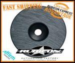 Rubicon Express RE1383 Bump Stop