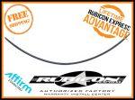 Rubicon Express RE1410 Add-A-Leaf
