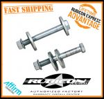Rubicon Express RE1475 Degree Cam Bolt