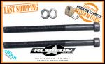 Rubicon Express RE1482 Leaf Spring Center Pin