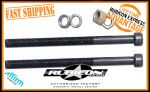 Rubicon Express RE1483 Leaf Spring Center Pin