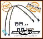 Rubicon Express RE15532 Brake Hose