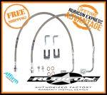 Rubicon Express RE1555 Brake Line Set