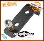 Rubicon Express RE1630 Track Bar Drop Bracket