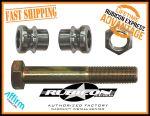 Rubicon Express RE1684 Track Bar Hardware Kit