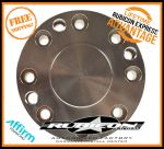 Rubicon Express RE1805 Transfer Case Adapter Flange