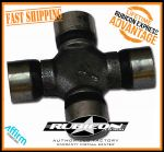 Rubicon Express RE1823 U-Joint