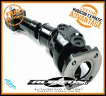 Rubicon Express RE1895-265 Drive Shaft