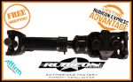 Rubicon Express RE1898-395 CVF Style Drive Shaft
