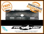 Rubicon Express RE1920 Spring Perch