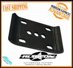 Rubicon Express RE2055 Spring Plate