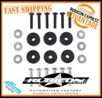 Rubicon Express RE2100 Transfer Case Lowering Kit