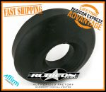 Rubicon Express RE2615 Tie Rod End Boot