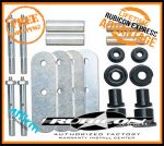 Rubicon Express RE2786 Shackle