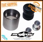 Rubicon Express RE3762 Super-Ride Control Arm Bushing Kit