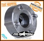 Rubicon Express RE3772 Super-Flex Joint / Control Arm Tool