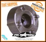Rubicon Express RE3772S Super-Flex Joint / Control Arm Tool