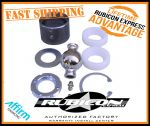 Rubicon Express RE3791 Super-Flex Joint Assembly