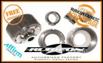 Rubicon Express RE3795S Super-Flex Joint Assembly