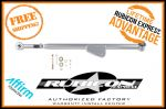 Rubicon Express RE4010 Extreme Duty Control Arm