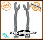 Rubicon Express RE4075 Long Arm Front Uppers