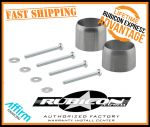Rubicon Express RE4532 Exhaust Pipe Spacer